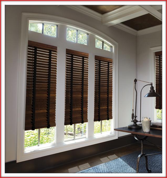 hardwood-blinds